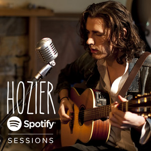 Spotify Sessions: Live at SXSW 2014
