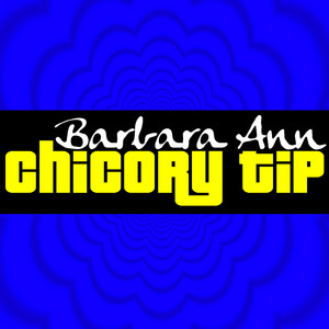 Barbara Ann album