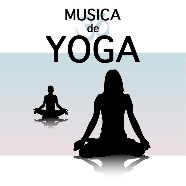 musica de yoga