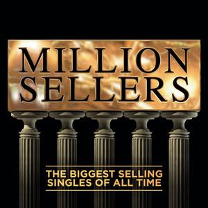Million Sellers album