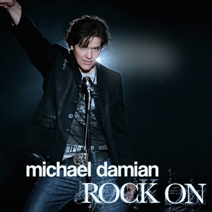 Rock On album