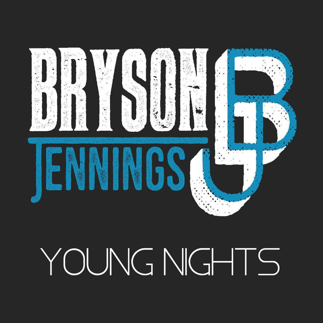 bryson latin singles Bryson's best 100% free singles dating site meet thousands of singles in bryson with mingle2's free personal ads and chat rooms our network of single men and women in bryson is the perfect place to make friends or find a boyfriend or girlfriend in bryson.