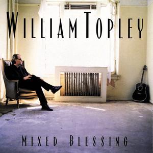 Mixed Blessing album