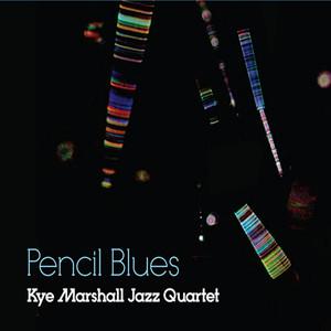 Kye Marshall Jazz Quartet