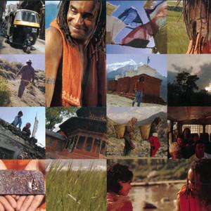 Pokhara Albumcover