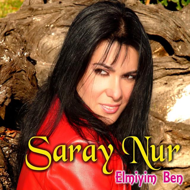 Saray Nur