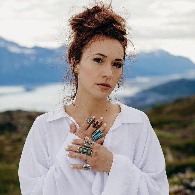 Lauren Daigle Rescue: Lauren Daigle On Spotify