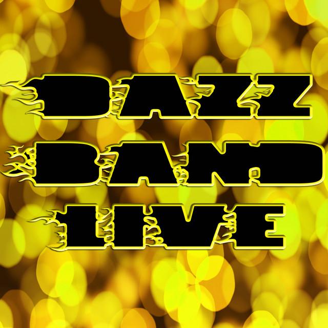 Dazz Band Live