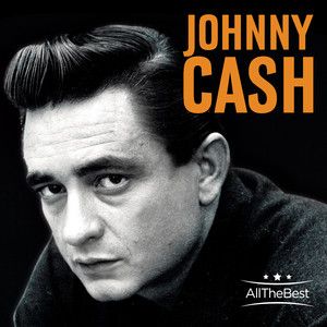 Johnny Cash - All the Best album