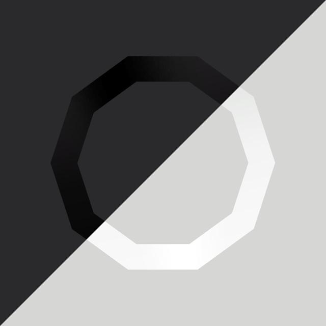 Demons / Inside (Remixes)