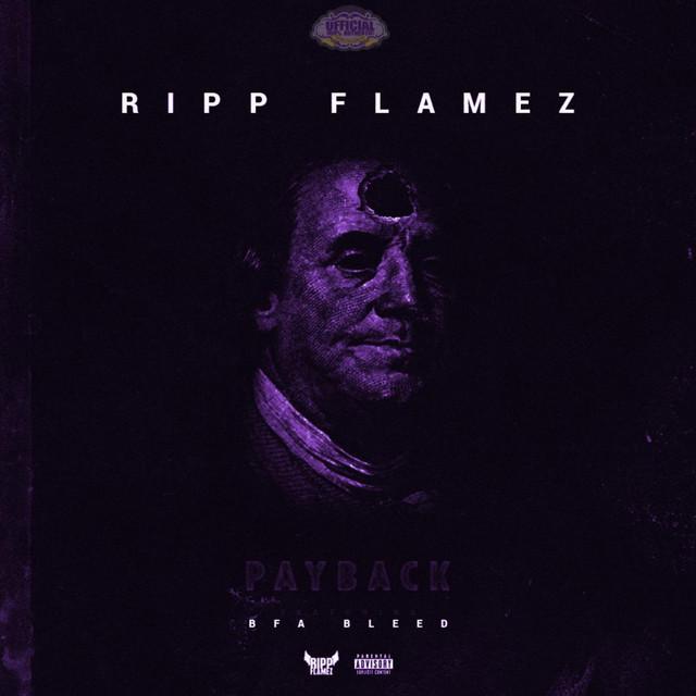 PayBack (ChopNotSlop Remix) [feat. Bfa Bleed]