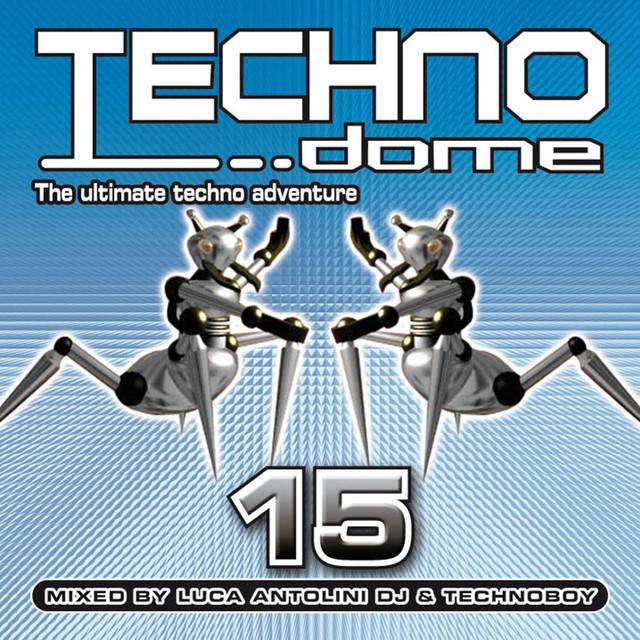 Technodome 15