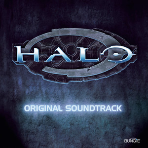 Halo: Combat Evolved (Original Soundtrack)
