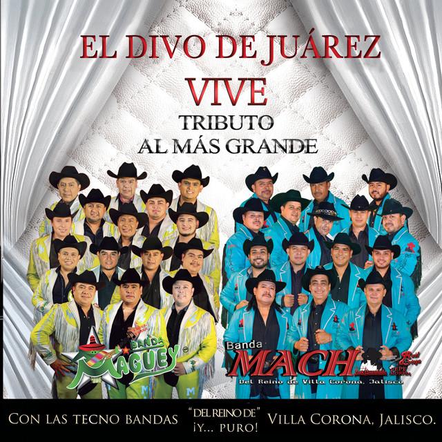 El divo de Juárez vive: Tributo al Más Grande