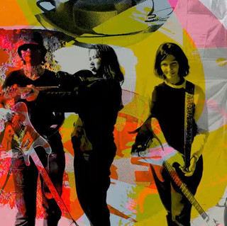 The Breeders Picture