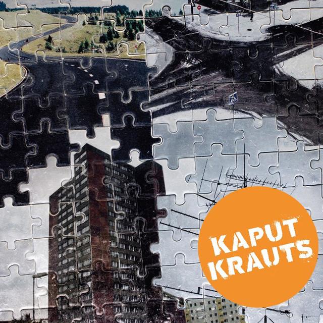 Kaput Krauts