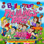Ballermann Frühlingsparty 2018 cover