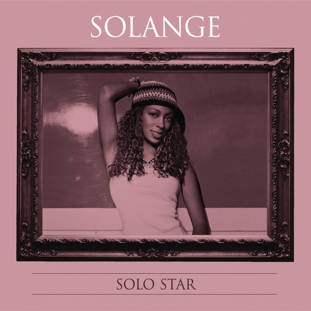 Solo Star