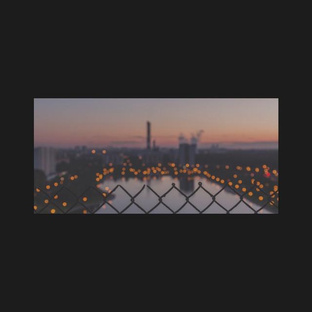 Euphoria (Lofi Mix), a song by Smyang Piano on Spotify