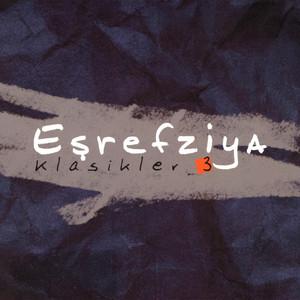 Eşref Ziya