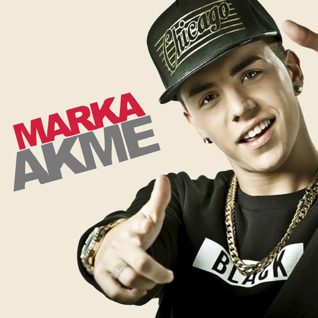 Marka Akme
