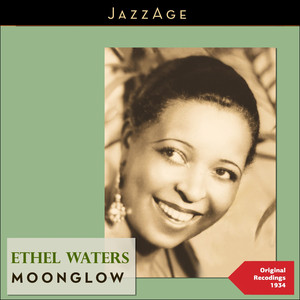 Moonglow (Original Recordings 1934) album