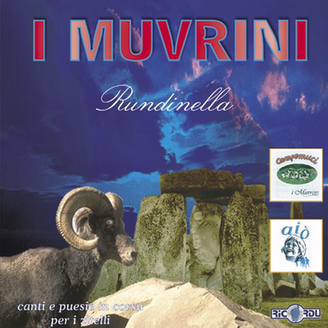 Rundinella