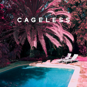 Cageless album