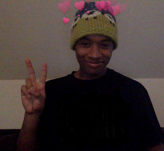 Rejjie Snow tickets and 2021  tour dates