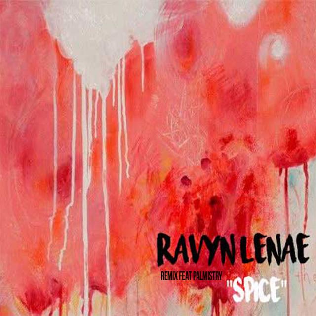 Spice (feat. Palmistry) [Remix]