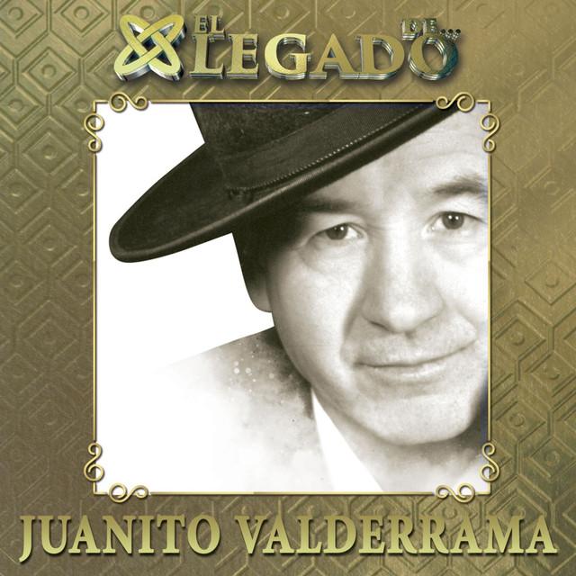 El legado de Juanito Valderrama