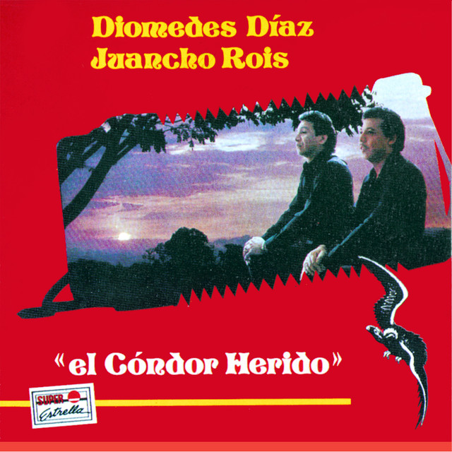 El Condor Herido