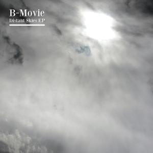 Distant Skies EP