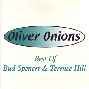 Best of Bud Spencer and Terence Hill album
