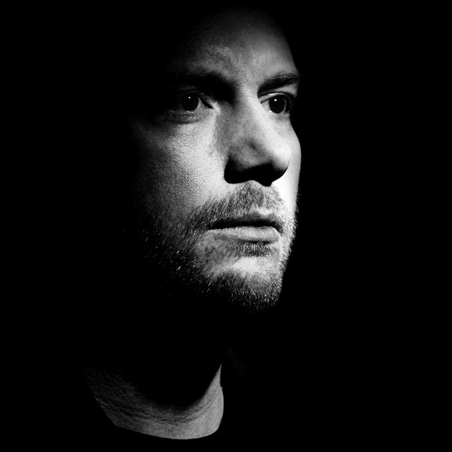 Eric Prydz tickets and 2021  tour dates