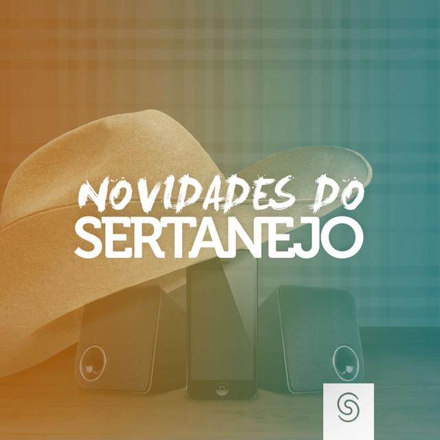 Novidades do Sertanejo (Ao Vivo)