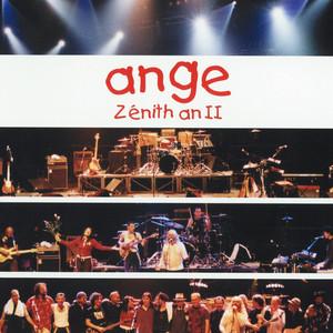 Zénith An Deux - Ange