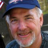 Clark Ford profile