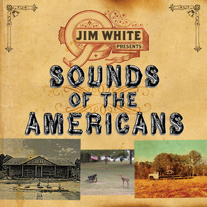 Sounds of the Americans album