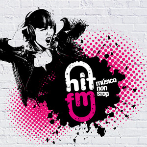 Hit FM, Vol. 3