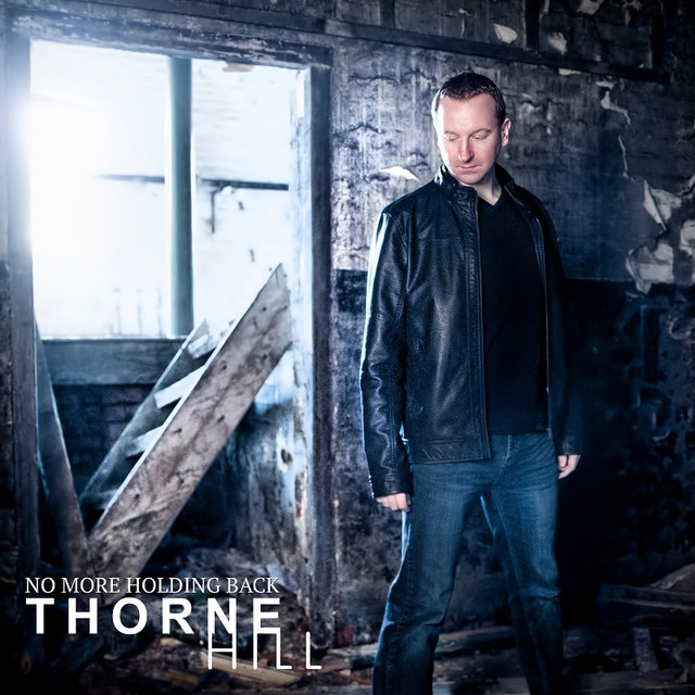 Thorne Hill