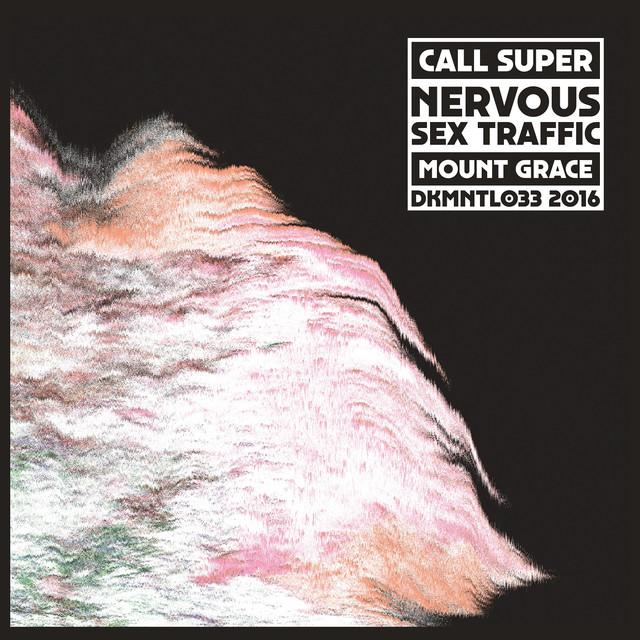 Nervous Sex Traffic