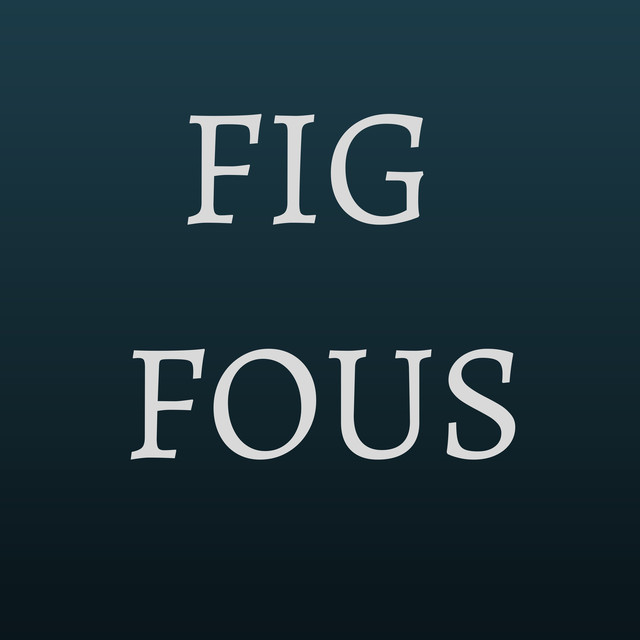 Fig Fous