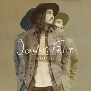 Beloved - Jordan Feliz