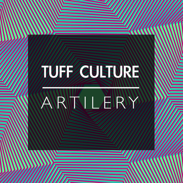 Tuff Culture tickets and 2018 tour dates