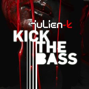 Kick the Bass Remixes album