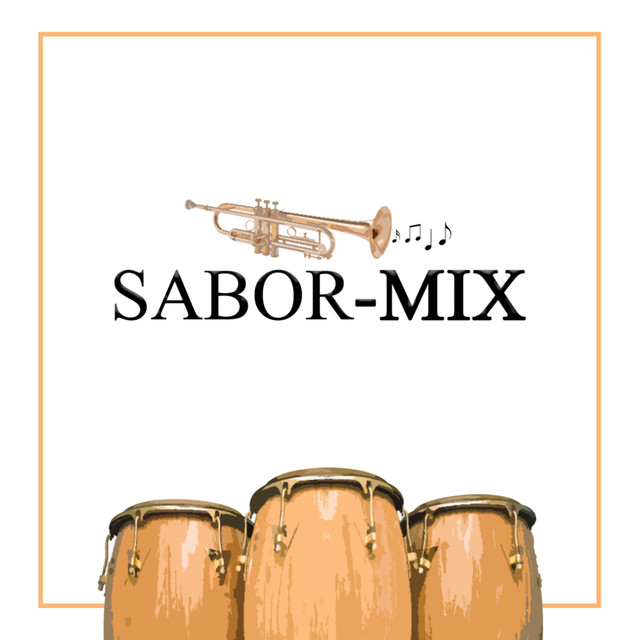 Max-Sabor