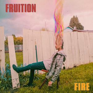 Fire Albümü