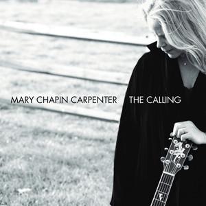The Calling album