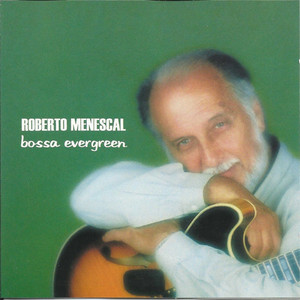 Bossa Evergreen album